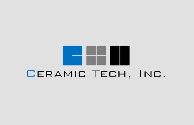 Ceramic Tech Img001